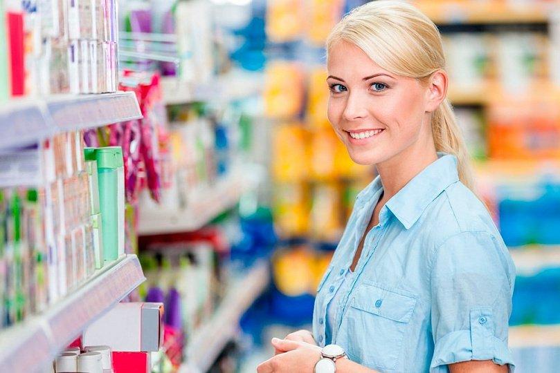 7 полезных ароматов для диабетиков
