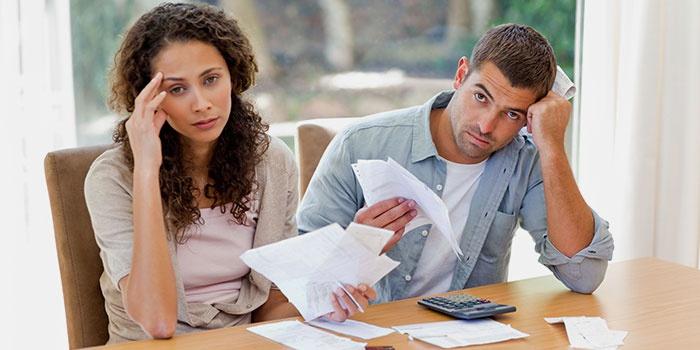 Как пережить развод с мужем легче. Советы психолога, как вести себя после развода,