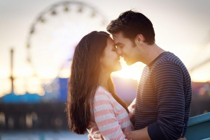 7 приятных сюрпризов для любимого мужа