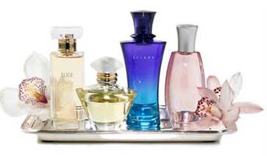 Где купить идеальные духи? – рассказывает shop-glamour.ru