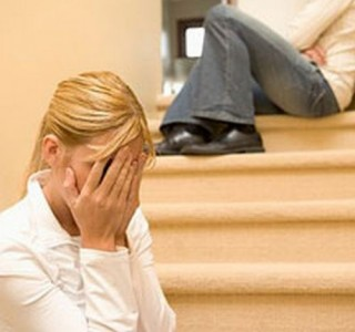Как найти общий язык с мужем?