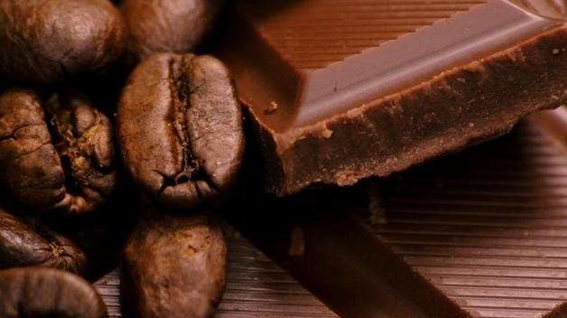Самая полезная сладость: что говорят о шоколаде диетологи