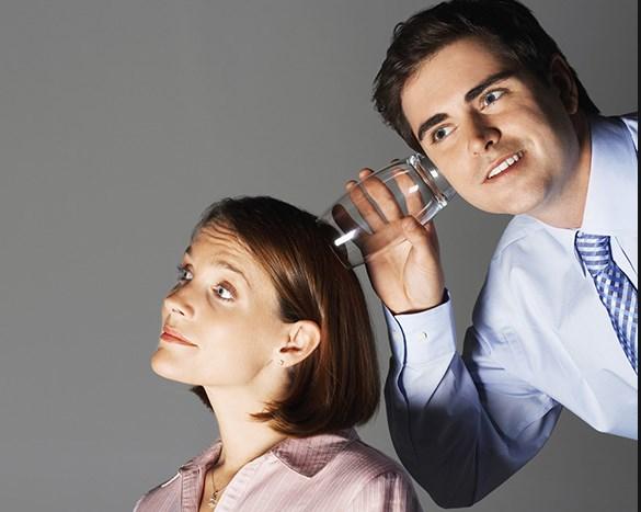 Женская психология и ее особенности