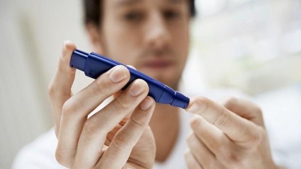 Медики считают, что диабет может быть заразным
