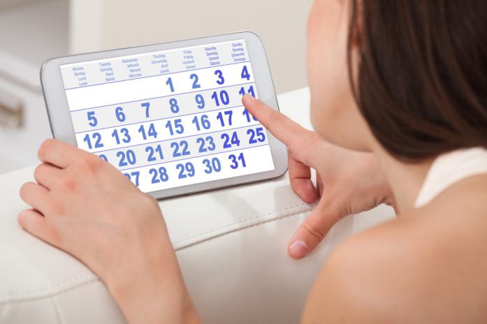 Менструация по заказу: можно ли отдалить или приблизить месячные безопасно для здоровья