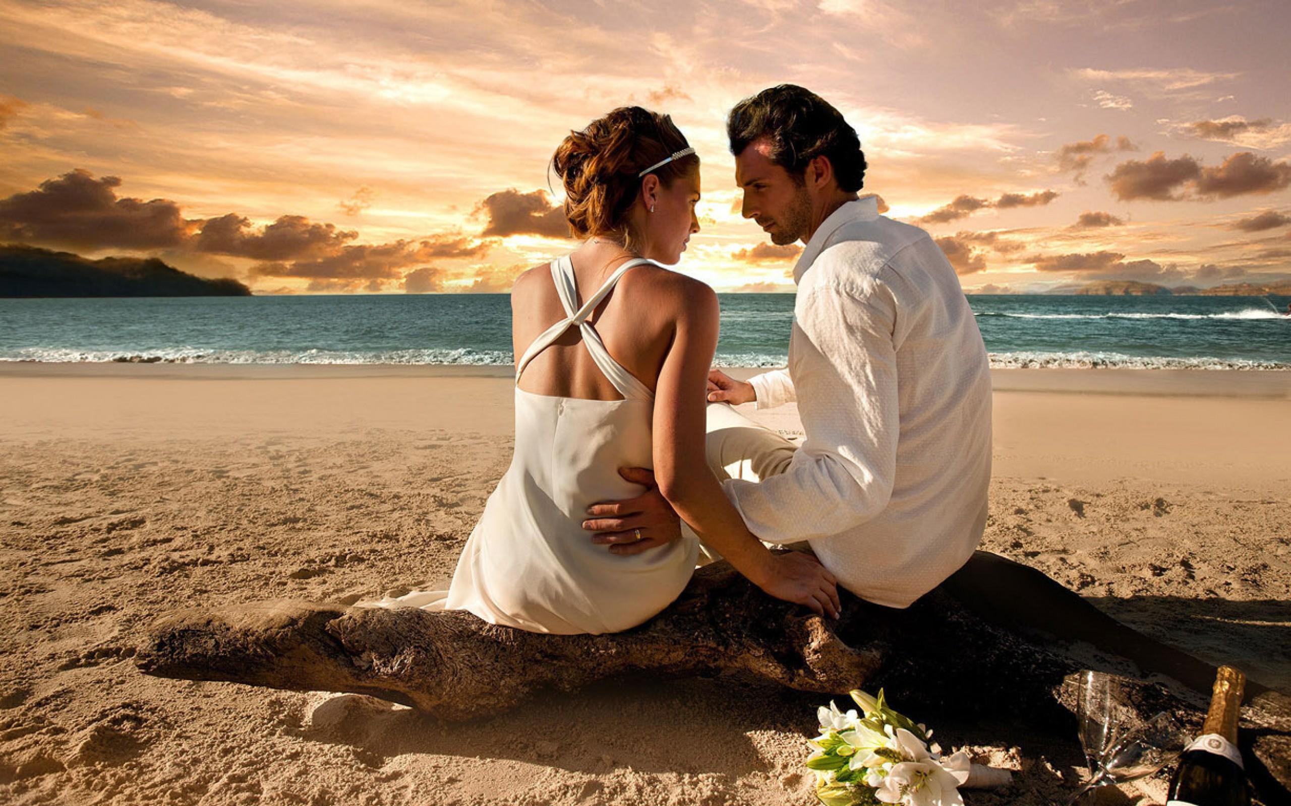 Какие опасности таит в себе первая любовь?