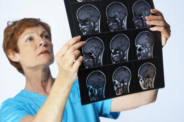 Опасный менингит: как не пропустить болезнь