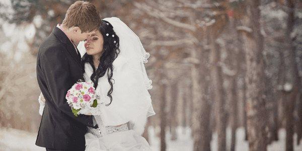 Можно ли делать свадьбу в високосный год