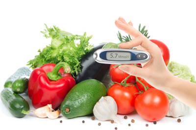 Рекомендации для предиабетиков