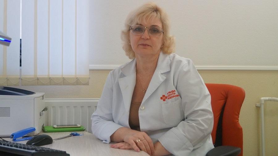 Быть начеку: Вопросы врачу о диагностике рака груди
