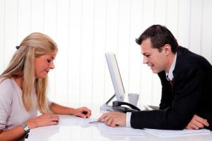 Стоит ли супругам работать вместе?