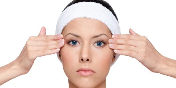 Описание различных методов подтяжки лица без операции