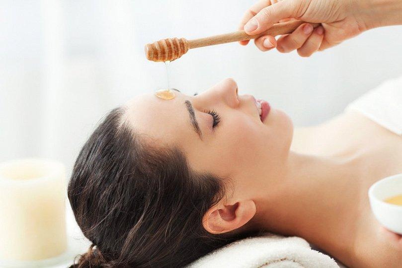 Розацеа кожи лица: варианты лечения