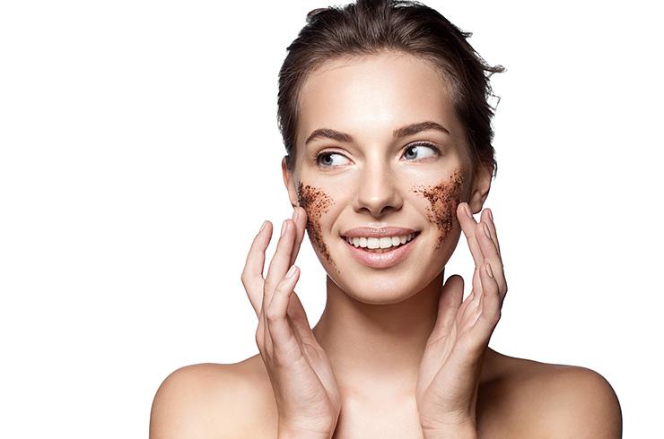 10 худших вещей, которые вы можете совершить со своей кожей: не делайте так!