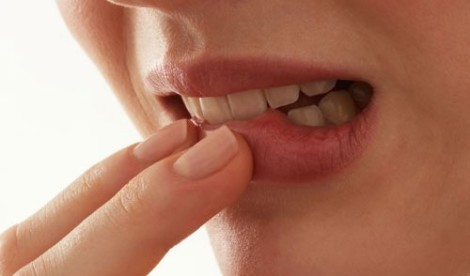 Гингивит причины, симптомы, лечение