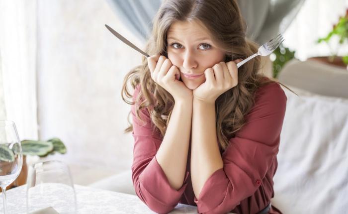 Почему жены изменяют мужьям или психология женской измены