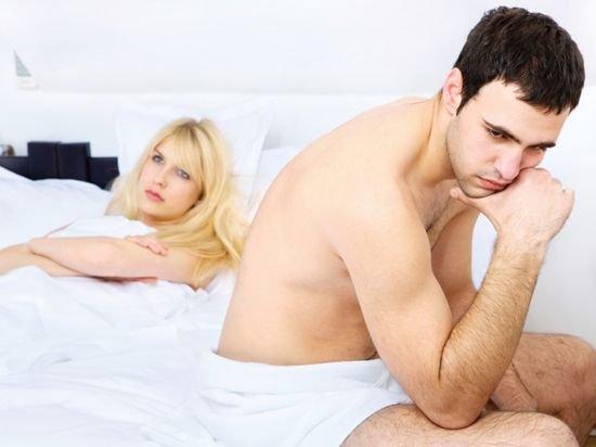 Плюсы и минусы контрацепции методом прерванного полового акта