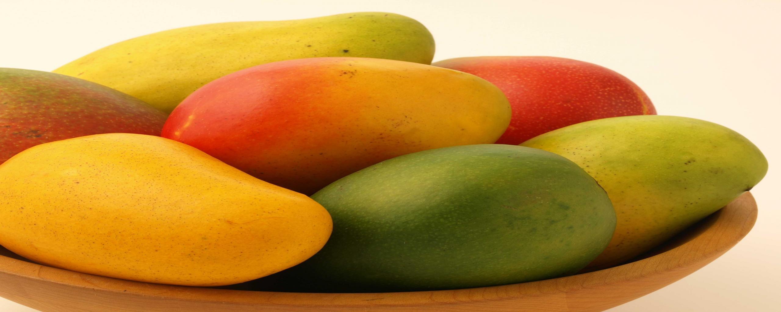 Полезные свойства масла манго