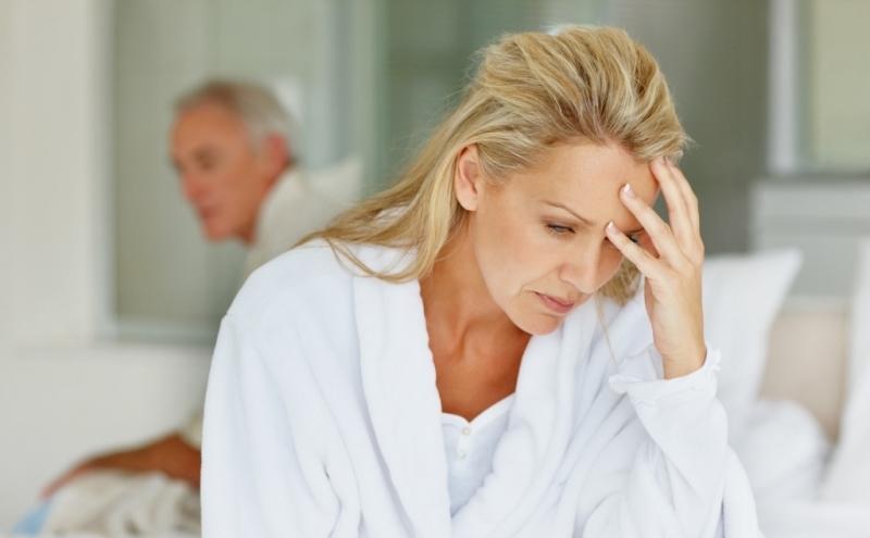 Шишки на половых губах: причины, методы лечения