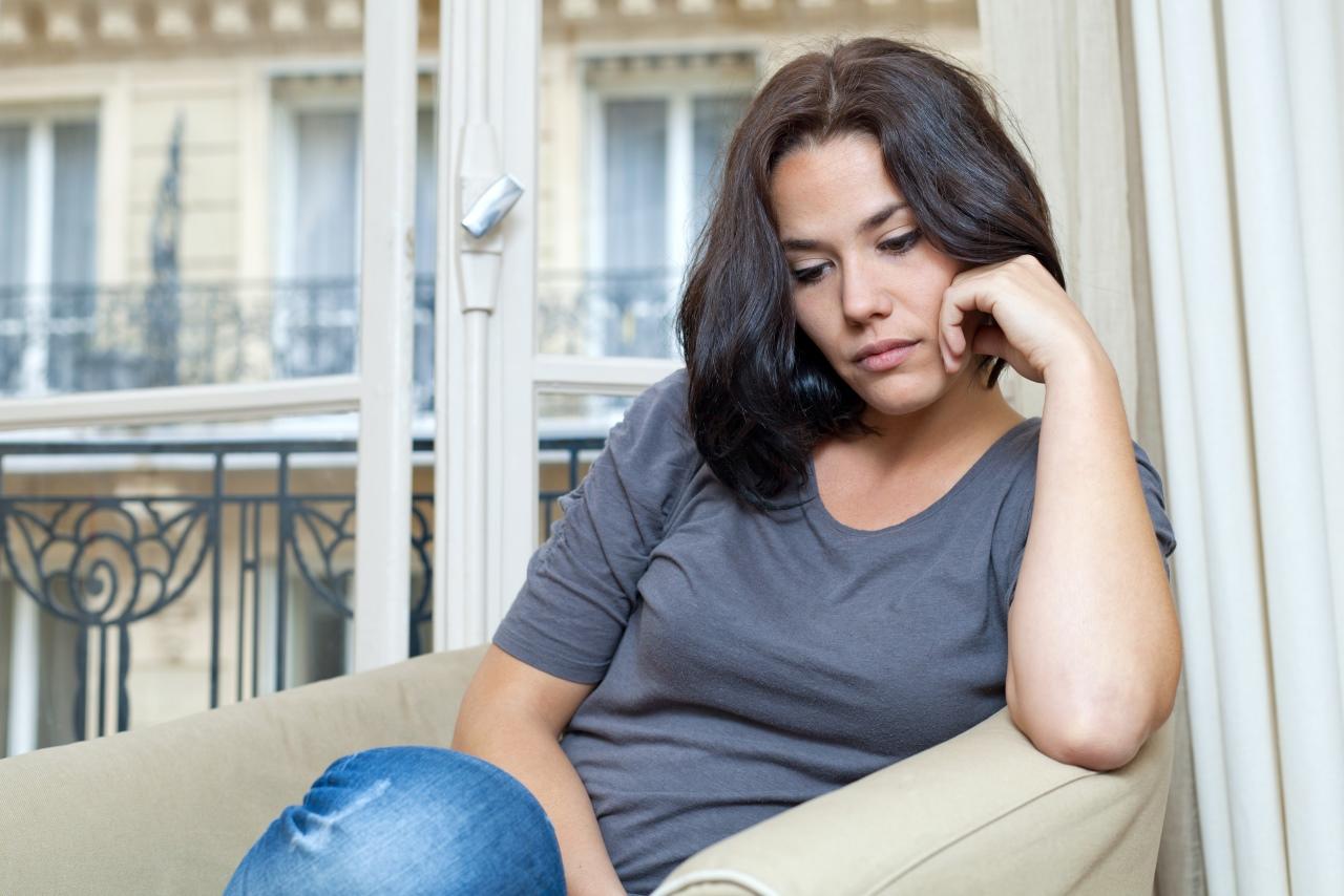 Приятное с полезным: оральные контрацептивы помогут в борьбе с ПМС