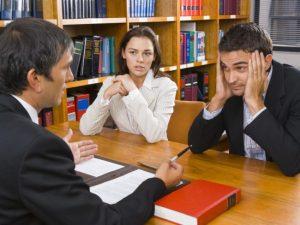 Как происходит изменение брачного договора между супругами