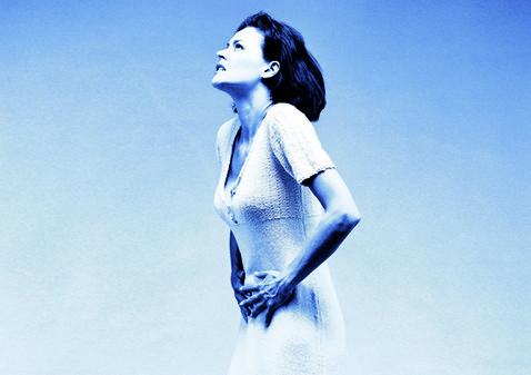 Эндометриоз матки: лечение
