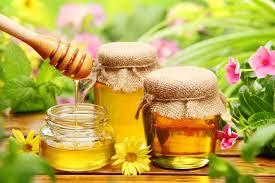 Выбор качественного меда