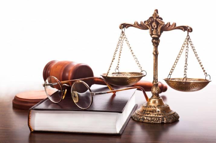 Как оформить брачный контракт после заключения брака по всем правилам