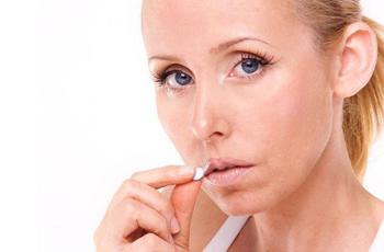 Противозачаточные таблетки нового поколения, механизм действия, противопоказания