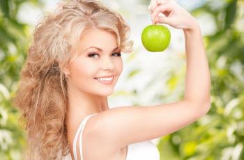 Бесшлаковая диета перед обследованием кишечника: меню, правила, лечебное применение