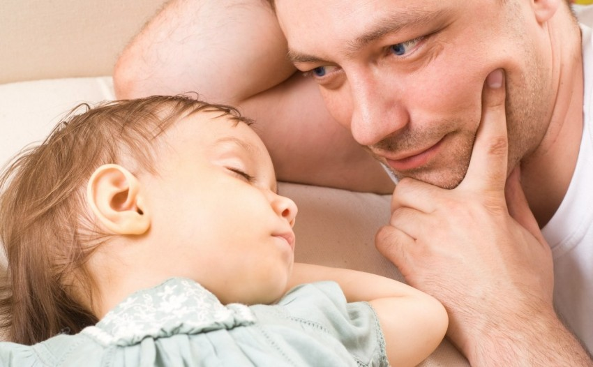Фаторы о пользе грудного вскармливания для матери