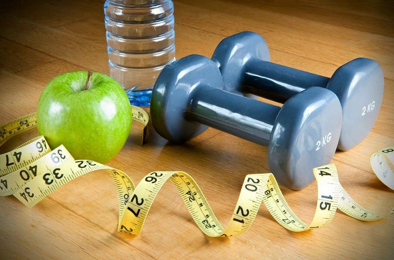 Ускоряем метаболизм, соблюдая правила