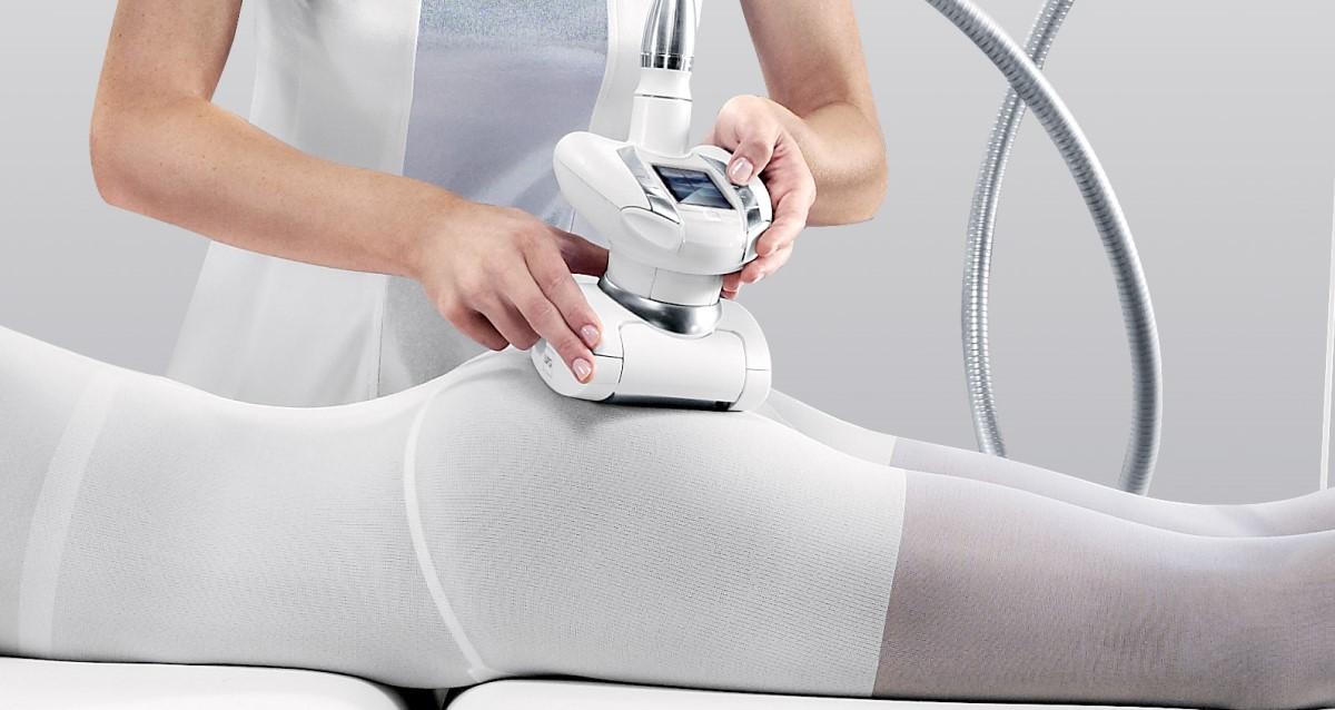 Особенности и специфика проведения LPG-массажа