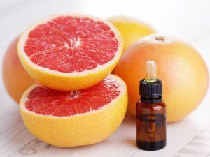Можно ли похудеть при помощи эфирного масла грейпфрута?