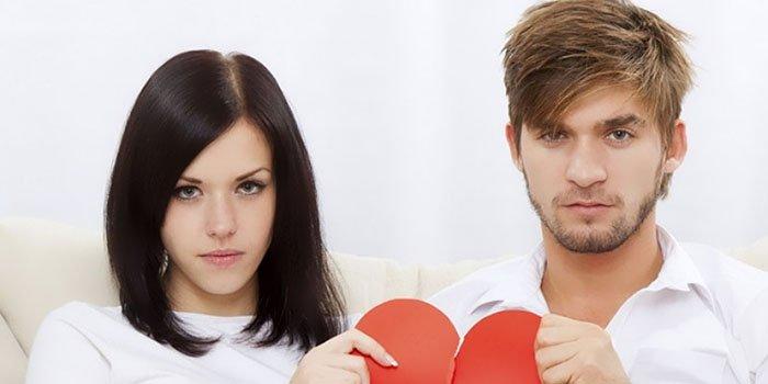 5 ваших привычек, которые уничтожат Его любовь