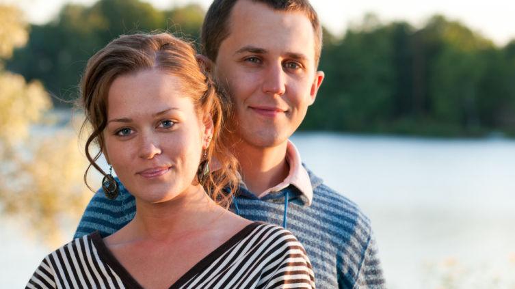 Как гормоны влияют на выбор спутника жизни?