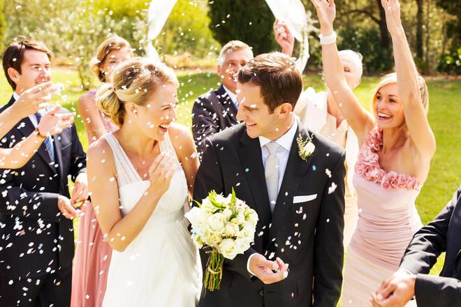 Плюсы и минусы женитьбы на разных знаках Зодиака