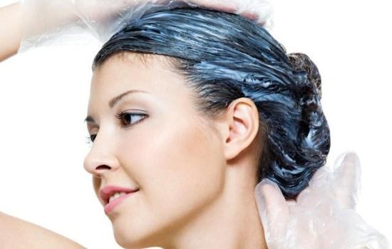 Как заставить кожу сиять: секреты и средства