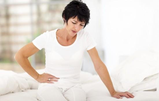 Оральная контрацепция: о каких побочных эффектах не принято говорить