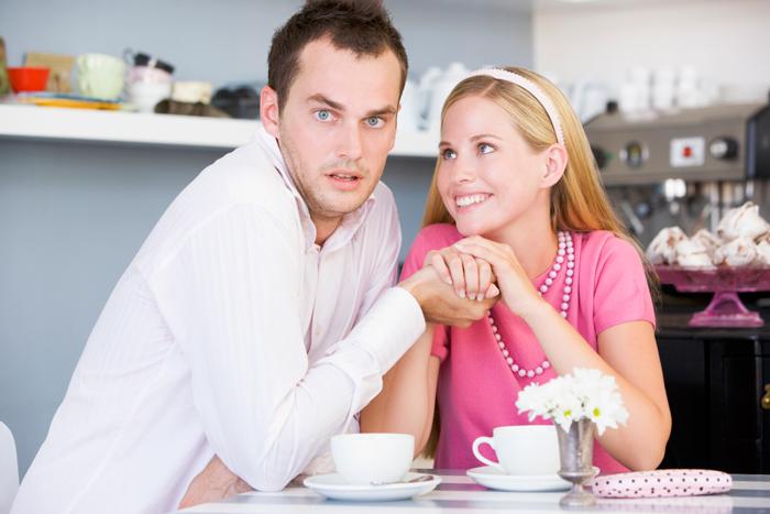 Как отношения в семье влияют на вес