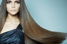 Как отрастить здоровые длинные волосы
