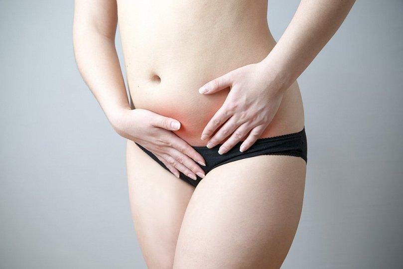 Полипы эндометрия: почему они растут и что с ними делать
