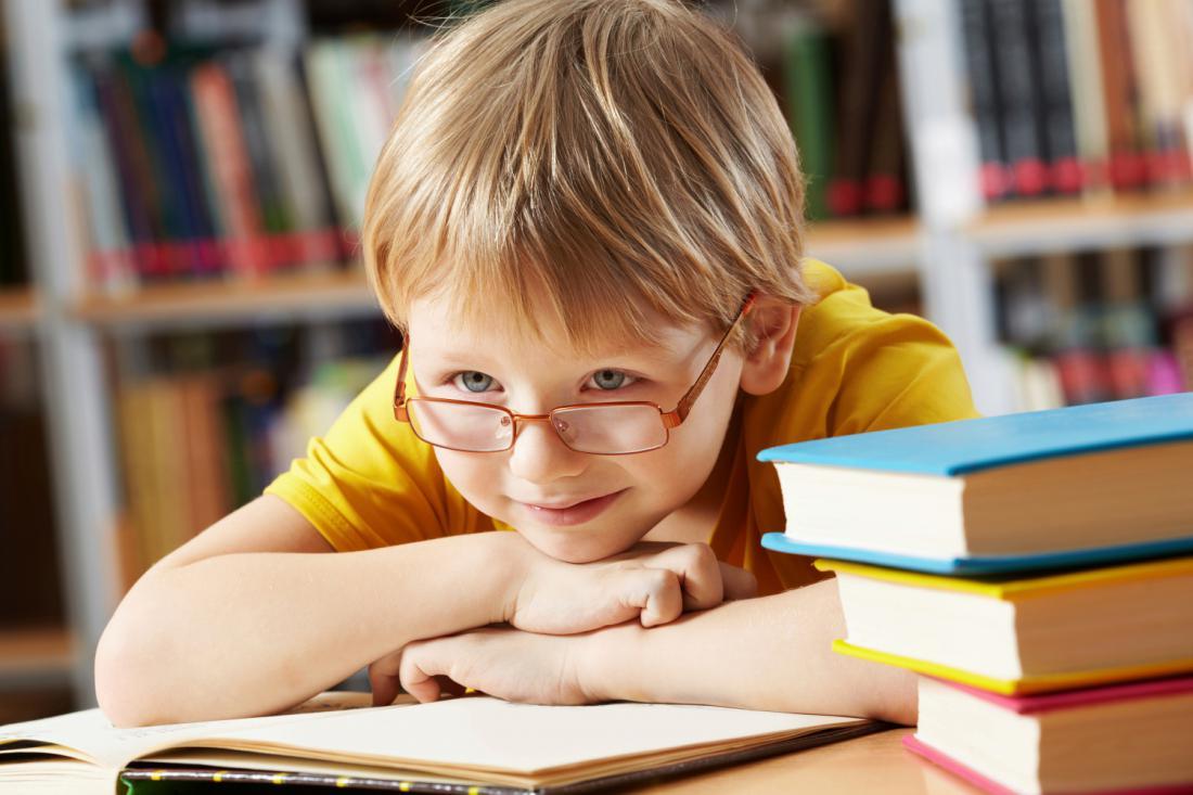 Как развивать память у ребенка: эффективные методики