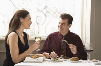 Как не устать друг от друга? 5 секретов гармоничных отношений