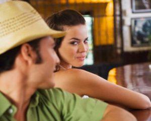 Как сделать женщину счастливой – подсказка для мужчин