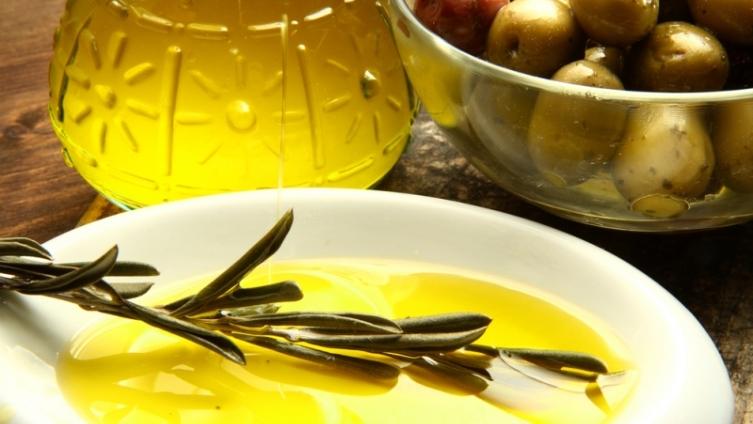 Что такое знаменитая «критская диета» и почему она не греческая?