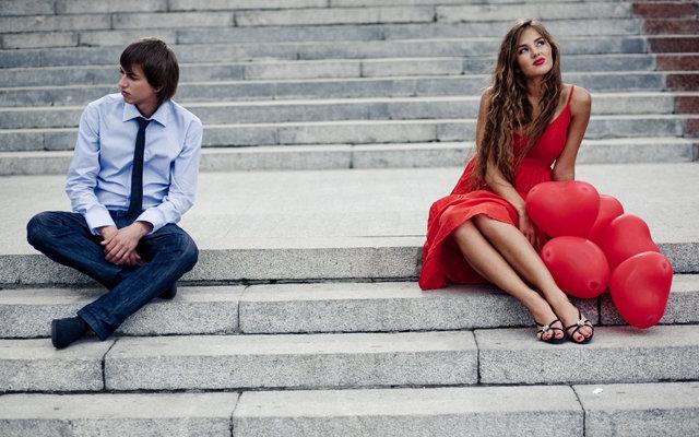 5 способов пережить ПМС и не поругаться с мужем