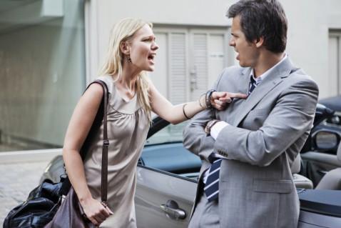Карьера, любовь и секс зависят от дня вашего цикла