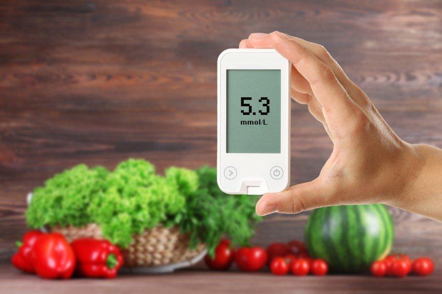 Измерить уровень глюкозы в крови можно будет без укола