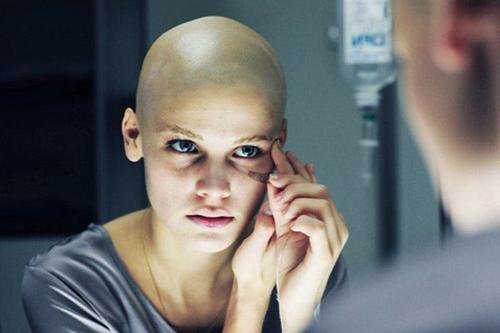 Как пережить химиотерапию с минимальными потерями для здоровья